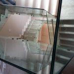 Guarda-Corpo-em-vidro-laminado-temperado-1.jpg