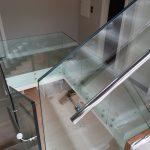 Guarda-Corpo-em-vidro-laminado-temperado-2-1.jpg