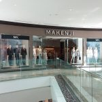 Makenji-Shopping-Patio-Batel-Curitiba.PR_.jpg