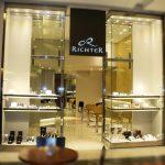 Richter-Joias-Shopping-Barigui-Vidros-e-Inox.jpg